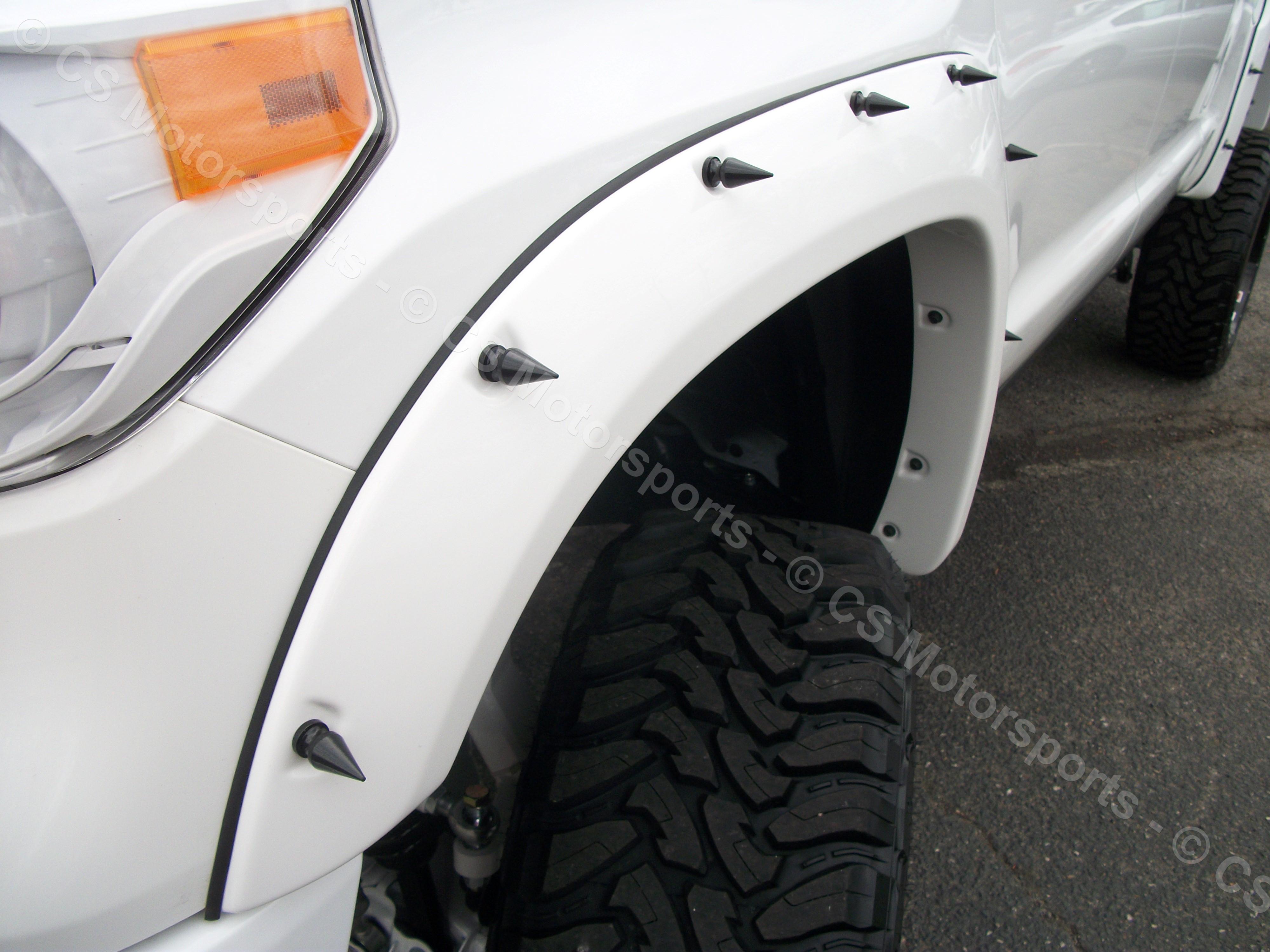 2014 Toyota Tundra Dbl Cab (898)