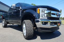 2017 Ford F-250 SD King Ranch (976)
