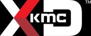 KMC XD Series