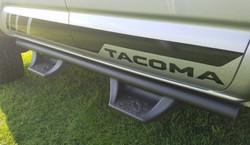2016 Toyota Tacoma (960)
