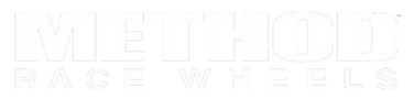 Mehthod Race Wheels
