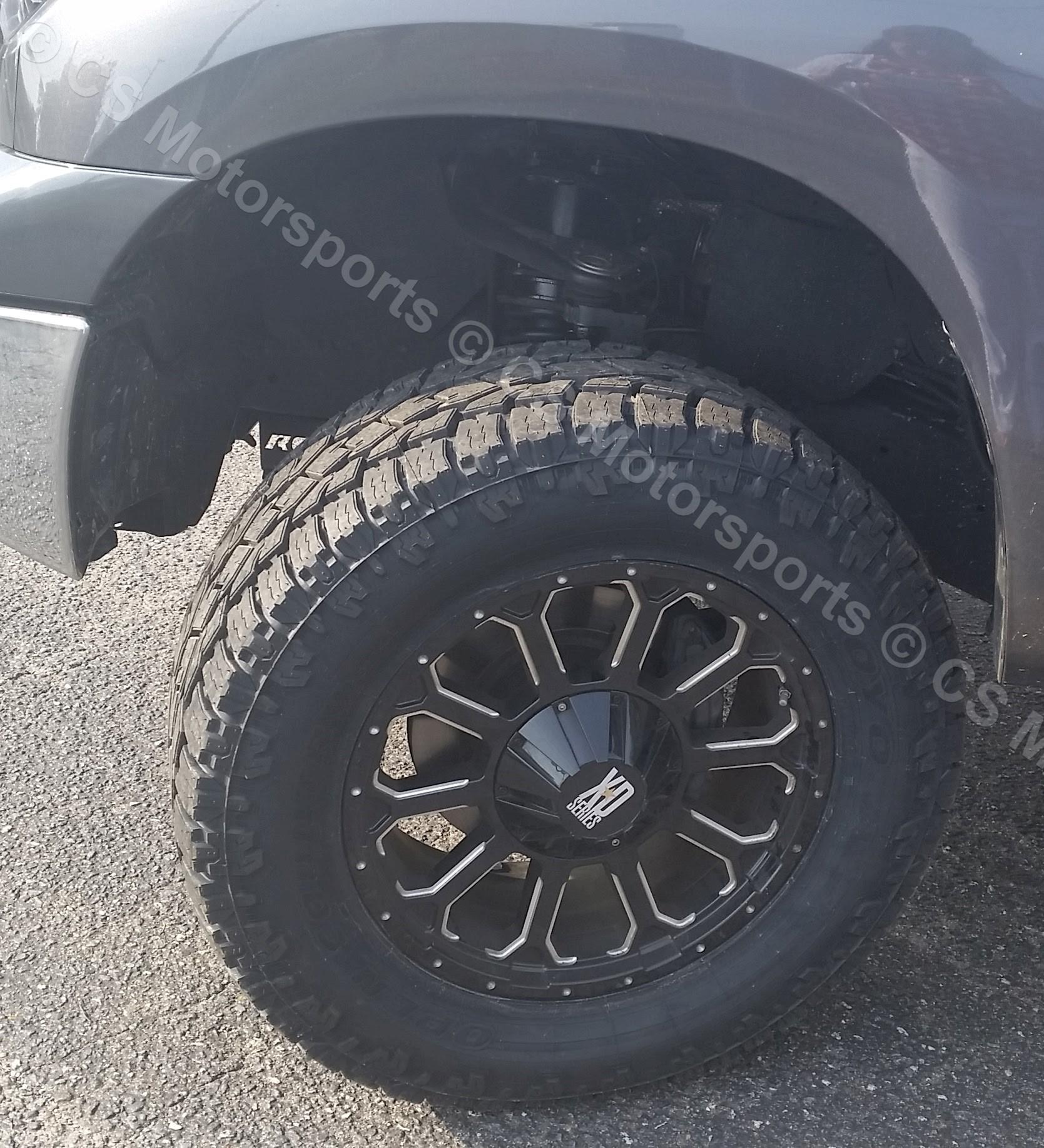 2011 Toyota Tundra Platinum (901)