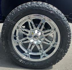 2016 Chevy Silverado (927)