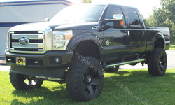 2013 ford 002a