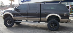 2013 Ford F-250 SD King Ranch (891)