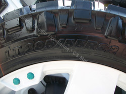 2014 Jeep Wrangler - CUSTOM9