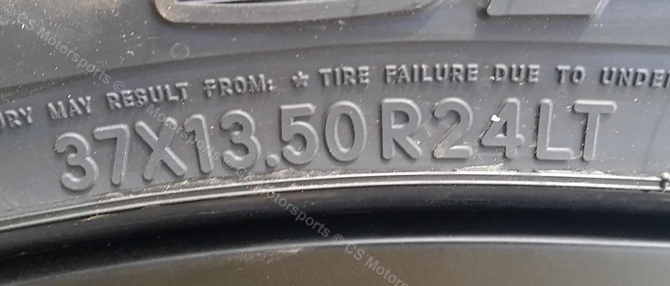 2014 Dodge RAM 2500 (900)
