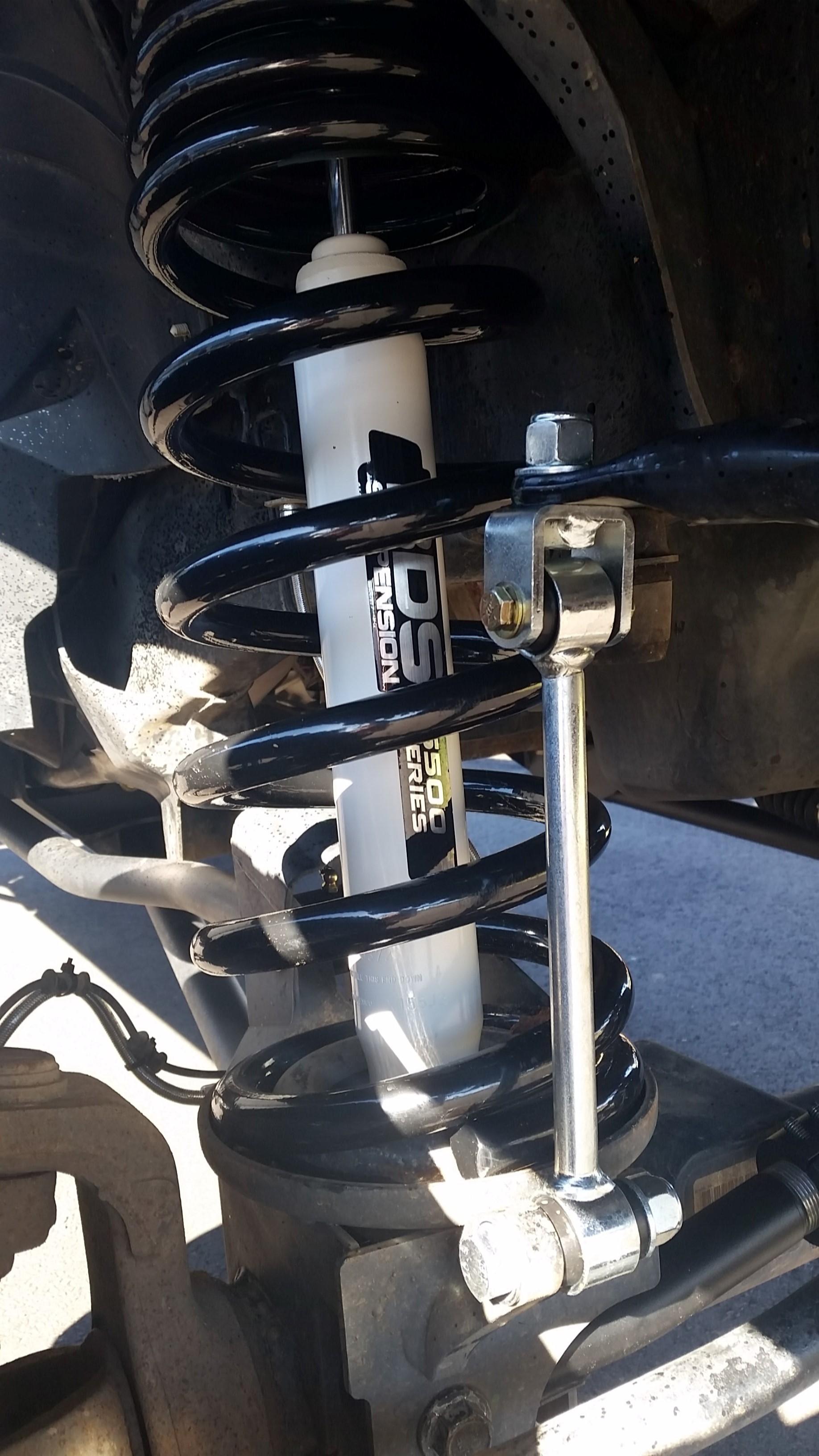 2012 RAM 2500 Turbo Diesel SLT (911)