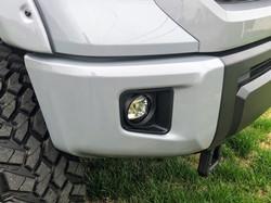 2018 Toyota Tundra Crew Max (978)