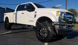 2017 Ford F-250 (931)