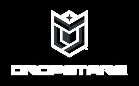 dropstars-logo-stak.png