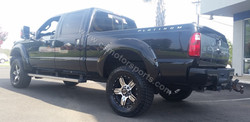 2015 Ford F-250 (925)