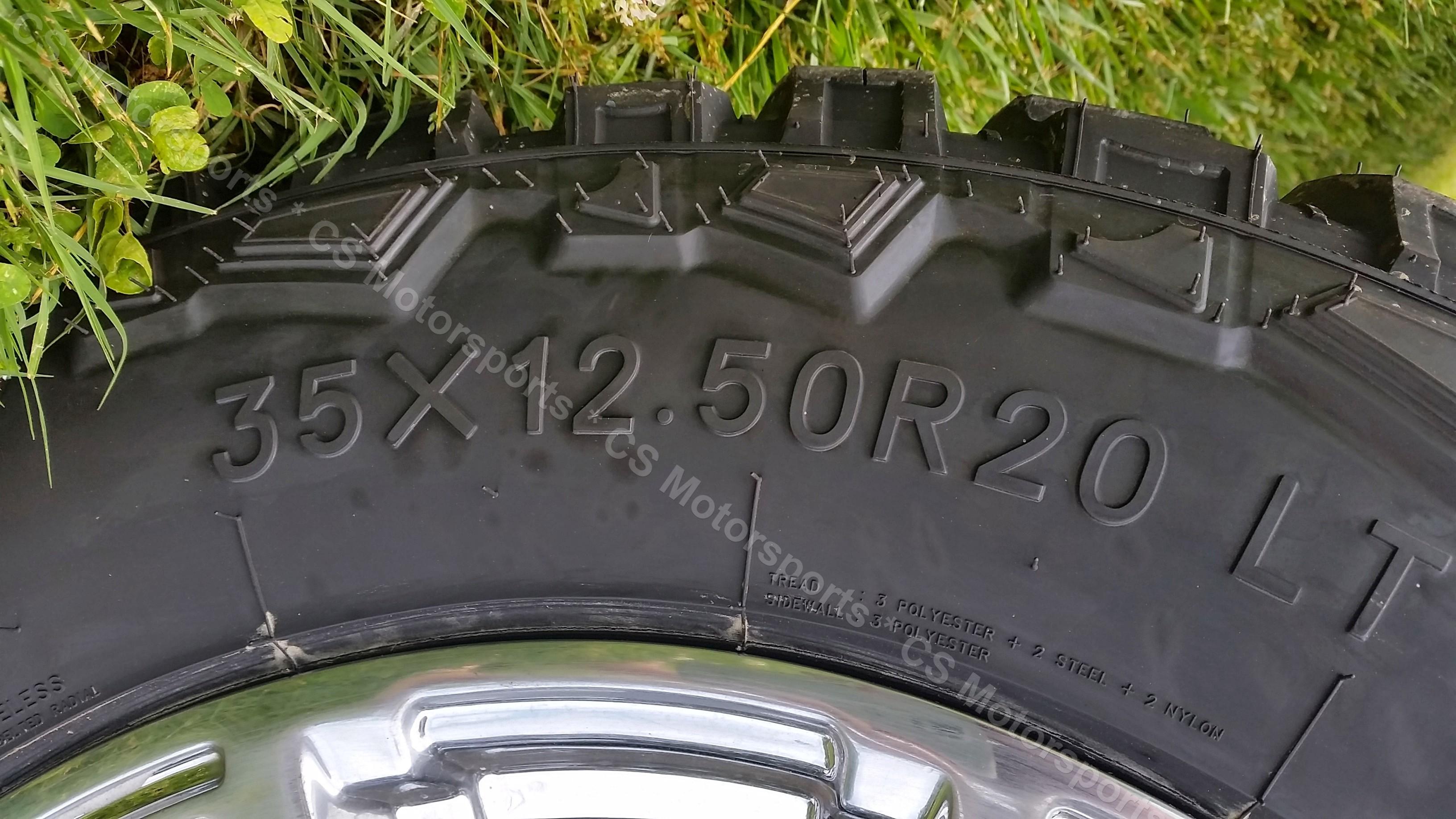 2013 Chevy Z71 4x4 (892)