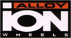 ION Alloy
