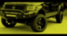 Cali_Wheels_iConfigurator11.jpg