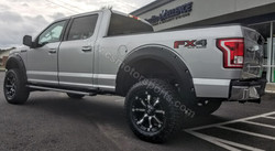 2016 Ford F-150 XLT Offroad (930)