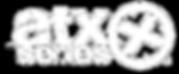 atx-series-logo.png