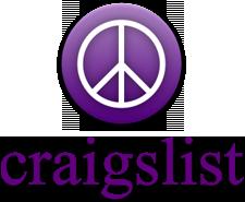 Shop CRAIGSLIST