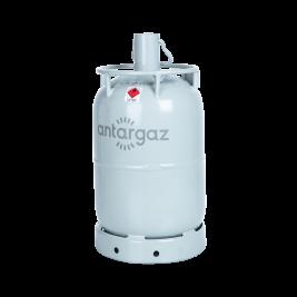 Antargaz - P10