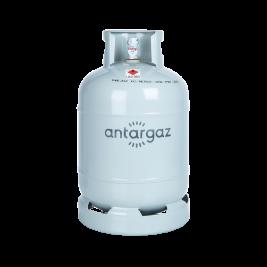 Antargaz - P18