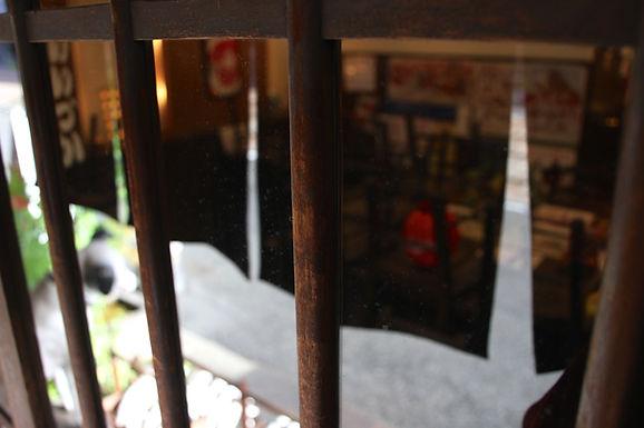 写真ギャラリー  | 広島市 | 出雲そばいいづか | 広島市 | 出雲そばいいづか
