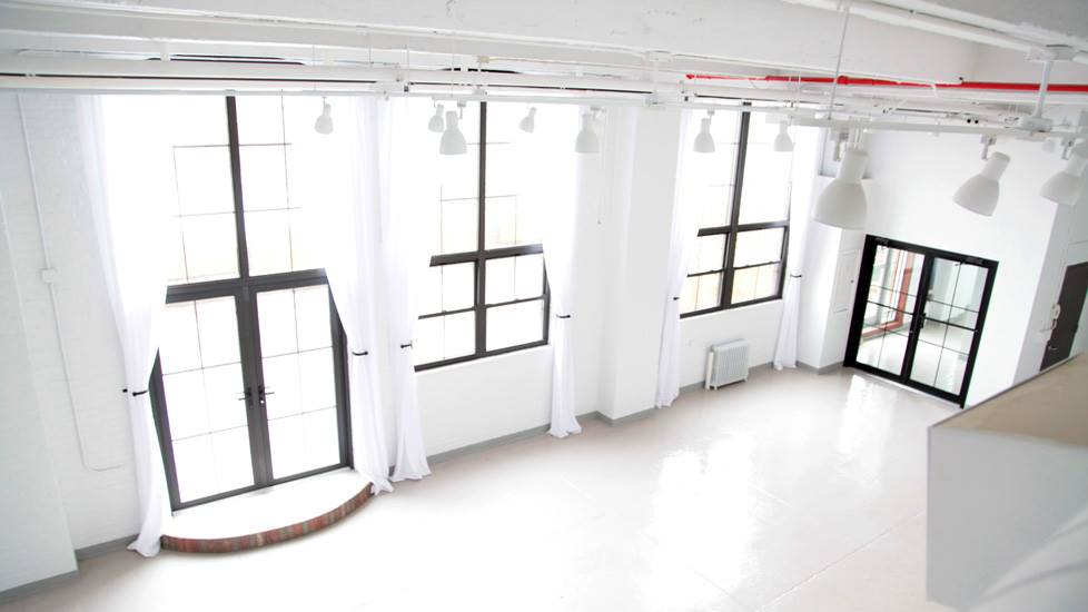 T Studio