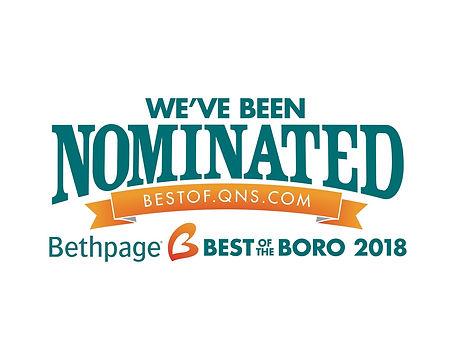 BestOfTheBoro_Nom_2018.jpg