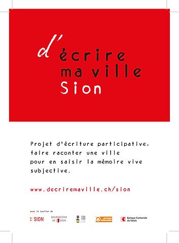 d-ecrire-ma-ville_A5_Sion-1-1504x2048.png