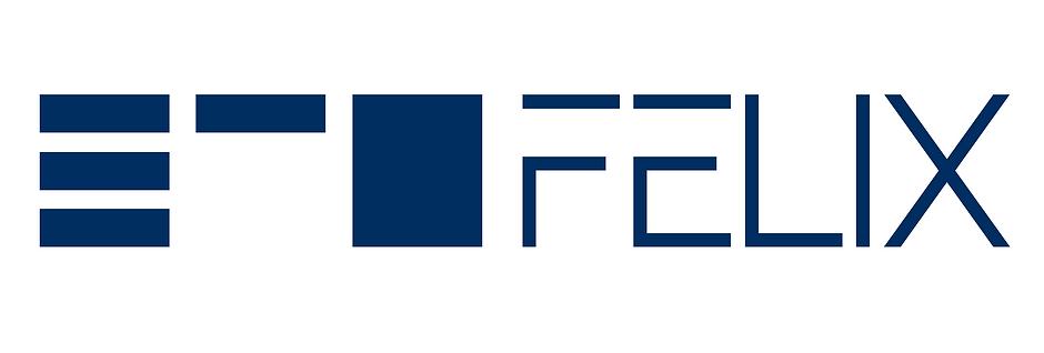 Logo_felix_blue_edited.png