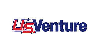 US Venture logo.jpg