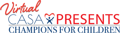 Virtual CASA Presents logo