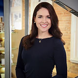 Kimberly Sawyer, Corporate Recruiter at U.S. Venture & Breakthrough Fuel