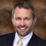 David Fenlon, Attorney at Ruder Ware