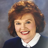 Nancy Schwenke, Vice President of Purchasing at Schreiber Foods, Inc. (Retired)