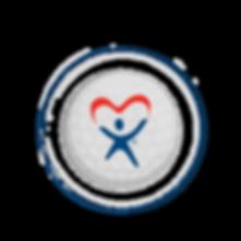Transparent Circle Logo.png