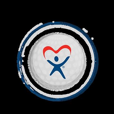 Circle of Champions Logo
