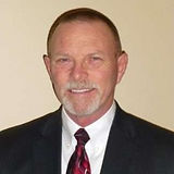 Larry Rose, CPA/PFS at Harbor Wealth Management, LLC.