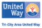 Tri City Area United Way.png