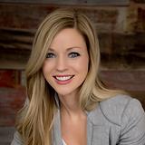Jackie Jirschele, Realtor Associate at Coldwell Banker