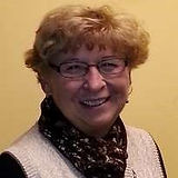 Marry Jane Selinsky, Human Resources Manager at Fox Communites Credit Union (Retired)
