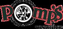 Pomps Tire Service logo
