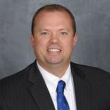 Justus Hedeen, Senior Finanical Advisore at Merrill Lynch, Pierce, Fenner & Smith