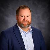 John Bushmaker, Director of Business Development at ERC Counselors & Consultants