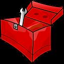 toolbox-305151_1280.png