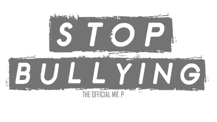Stop bullying 2.png