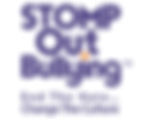 Stomp-Out-Bullying-2019-Logo-lg.png