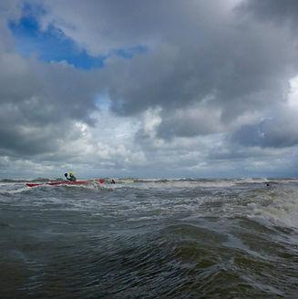 We-At-Sea-im12.jpg