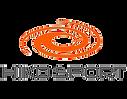 hiko-logo.png