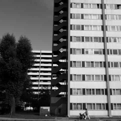 Nieuw Gent
