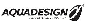 Aqua-design-logo.png